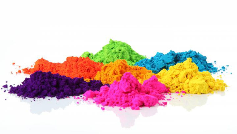 The Different Types Of Powder Coatings Ifs Coatings