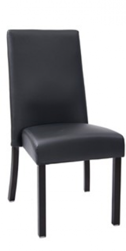 mts seating kilo